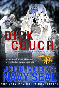 John Moody is Coming . . . ! John Moody is Coming . . . !